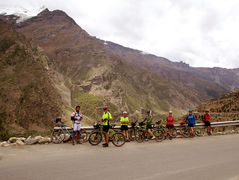 Cycling-Tour-Manali-Leh-3
