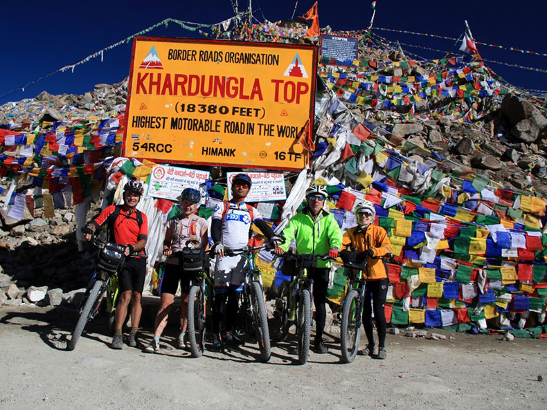 Cycling-Tour-Manali-Leh-8