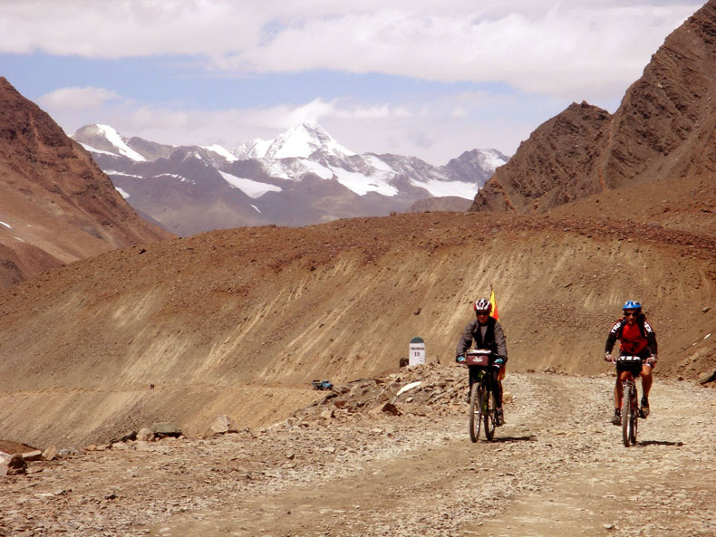 Cycling-Tour-Manali-Leh-2